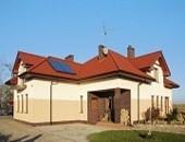 Ferienäuser in Polen