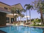 Ferienhäuser in Thailand