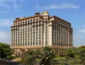 Hotel am Weltkulturerbe