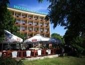 Hotels in Polen