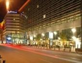 Hotels in Rumänien