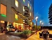Hotels in Slowakei