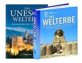 Reiseführer Weltkulturerbe